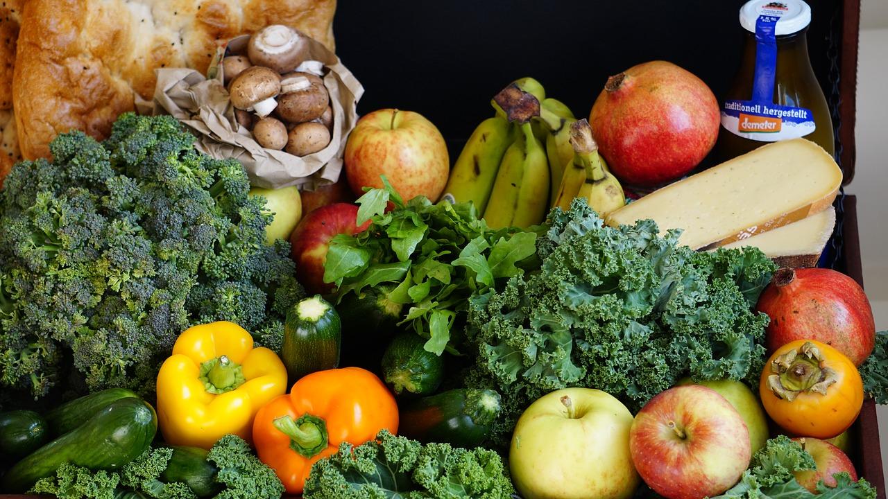 fruits-1761030_1280