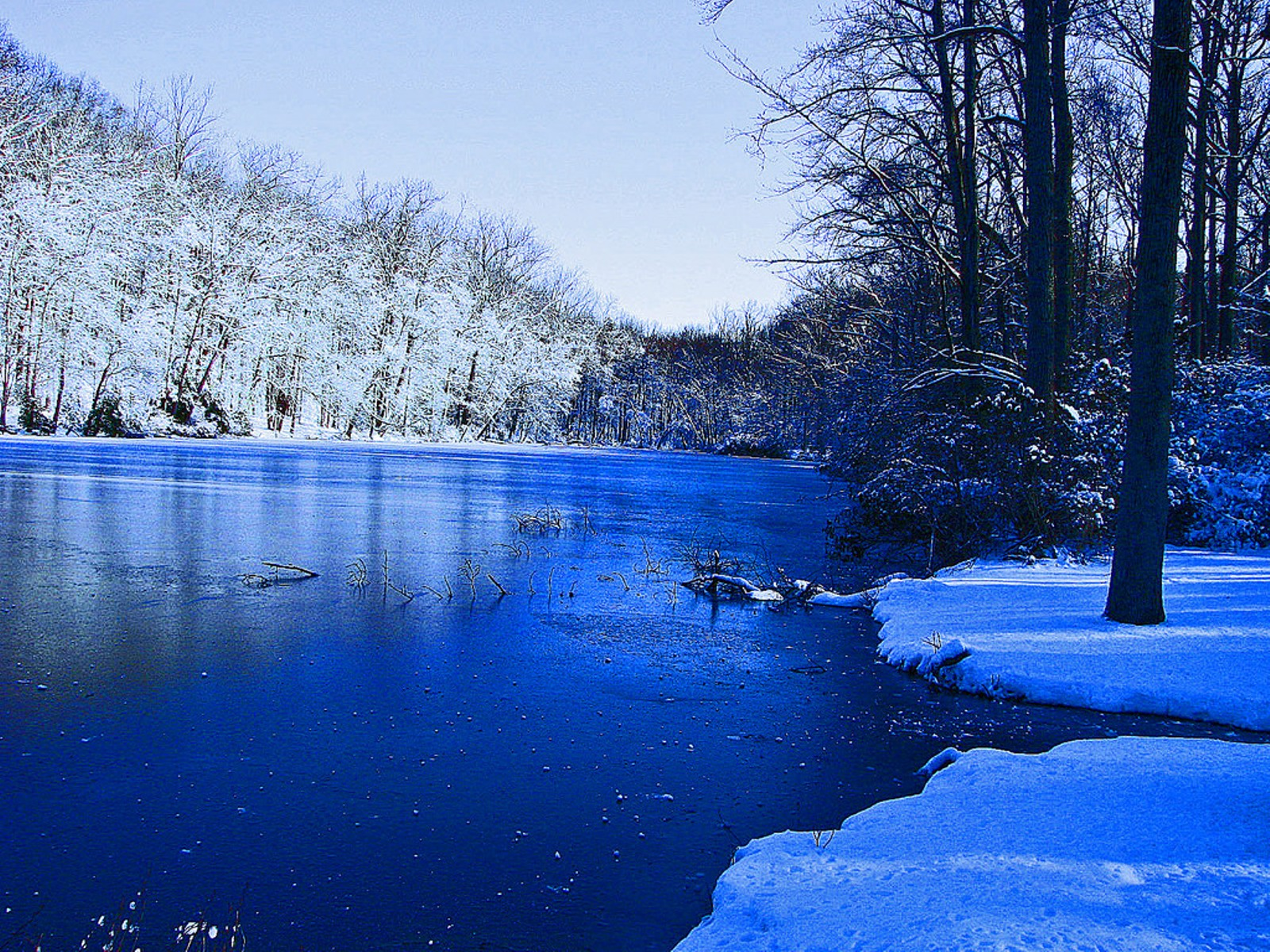Winter-Scenery-16