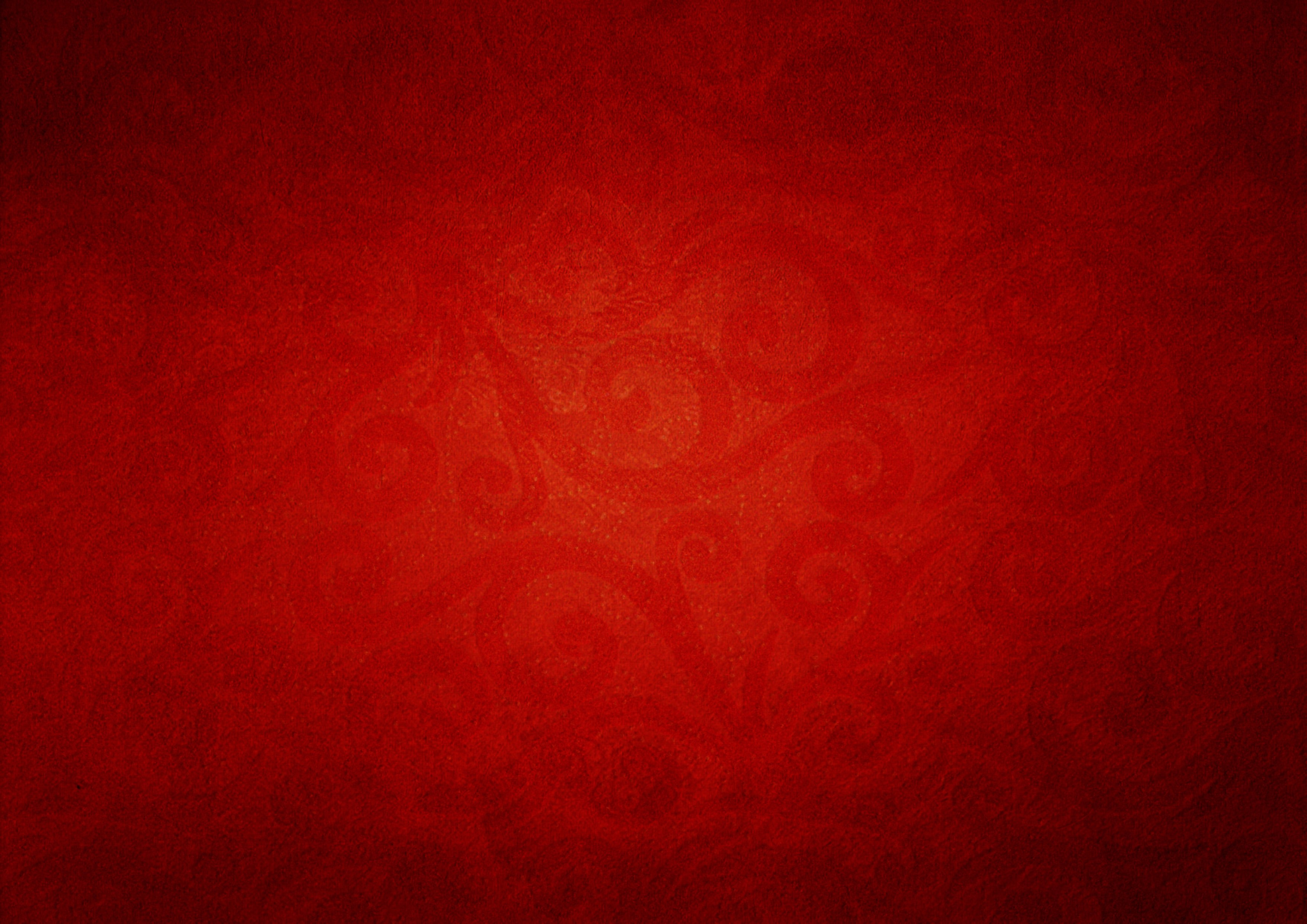 Red_Background_02