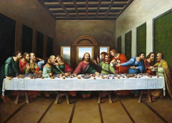 original-picture-of-the-last-supper-e1519745404426
