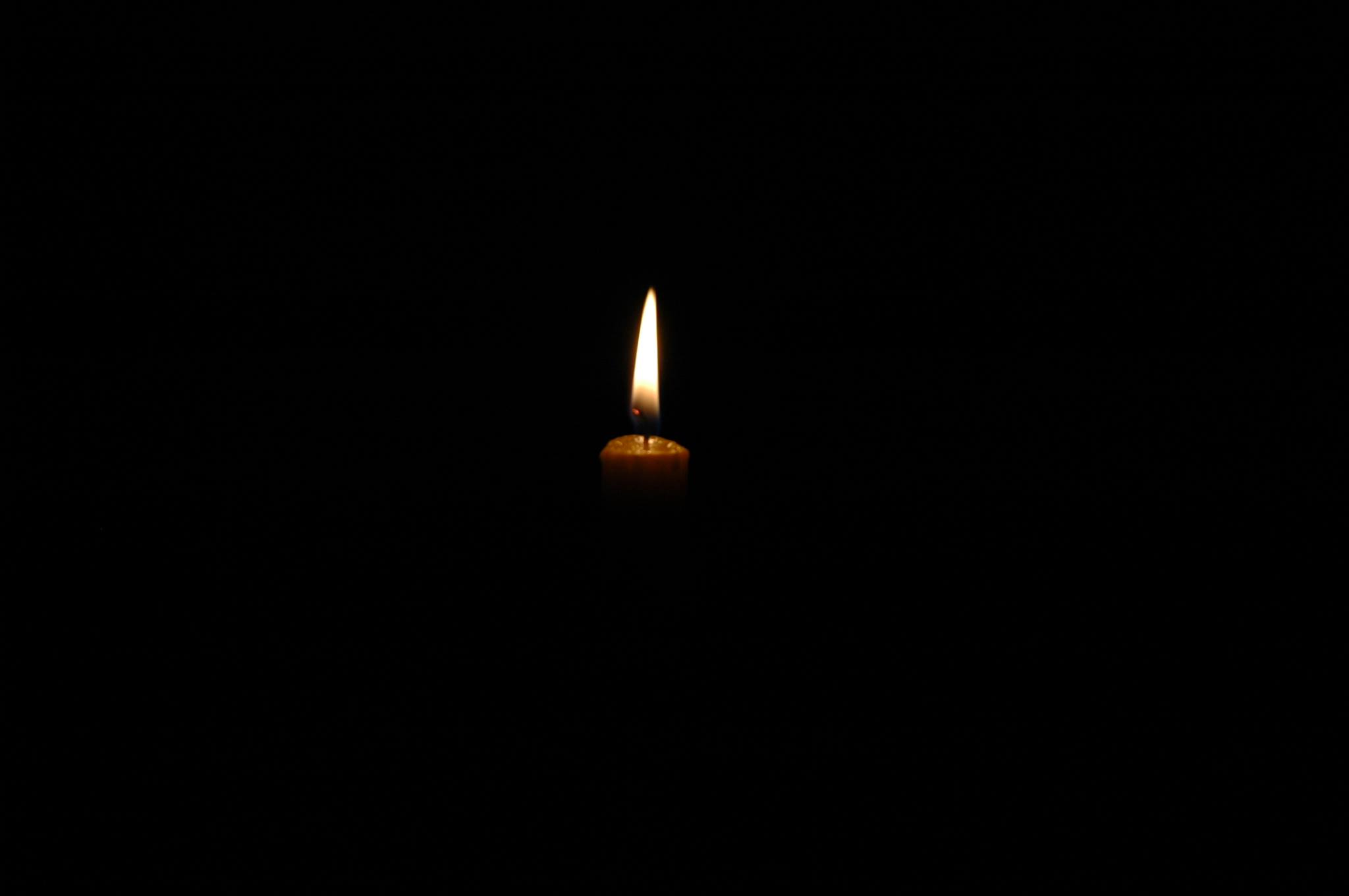 it-is-better-to-light-one-small-candle-than-to-curse-the-darkness-confucius