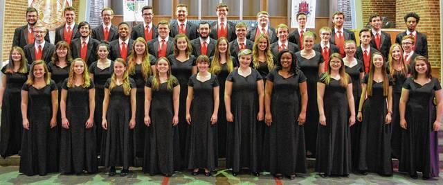web1_Witt-Choir-2015-16