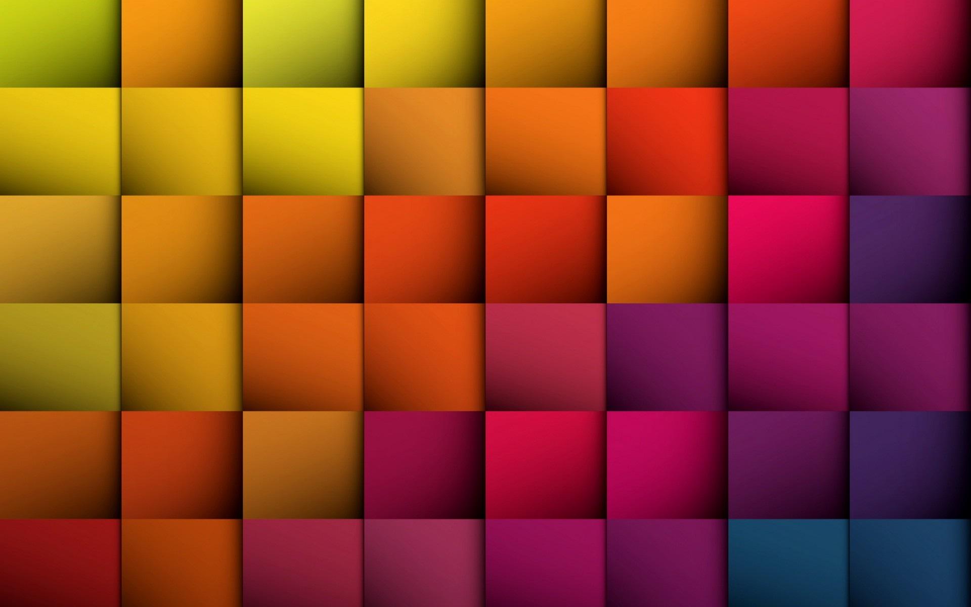 3D-color-checks-walls-HD-wallpapers