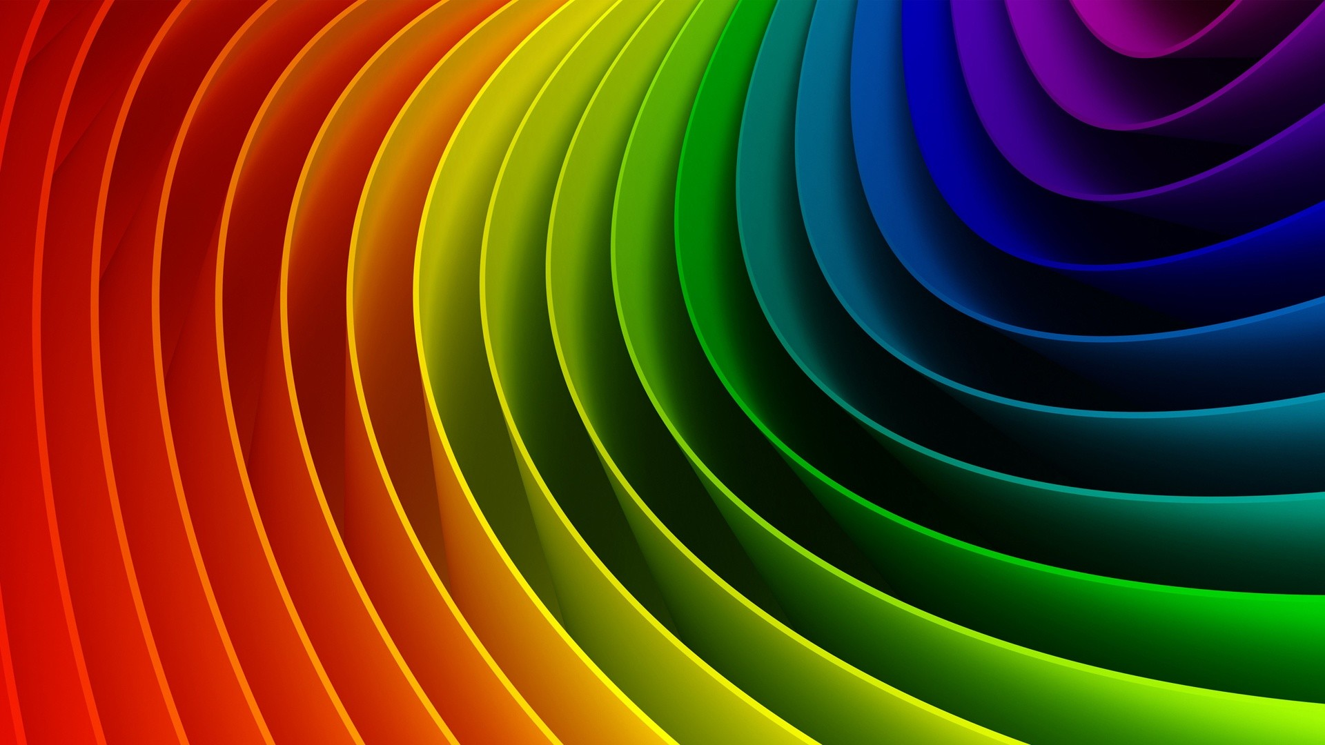 830023-gorgerous-cool-colorful-background-1920x1080-mobile