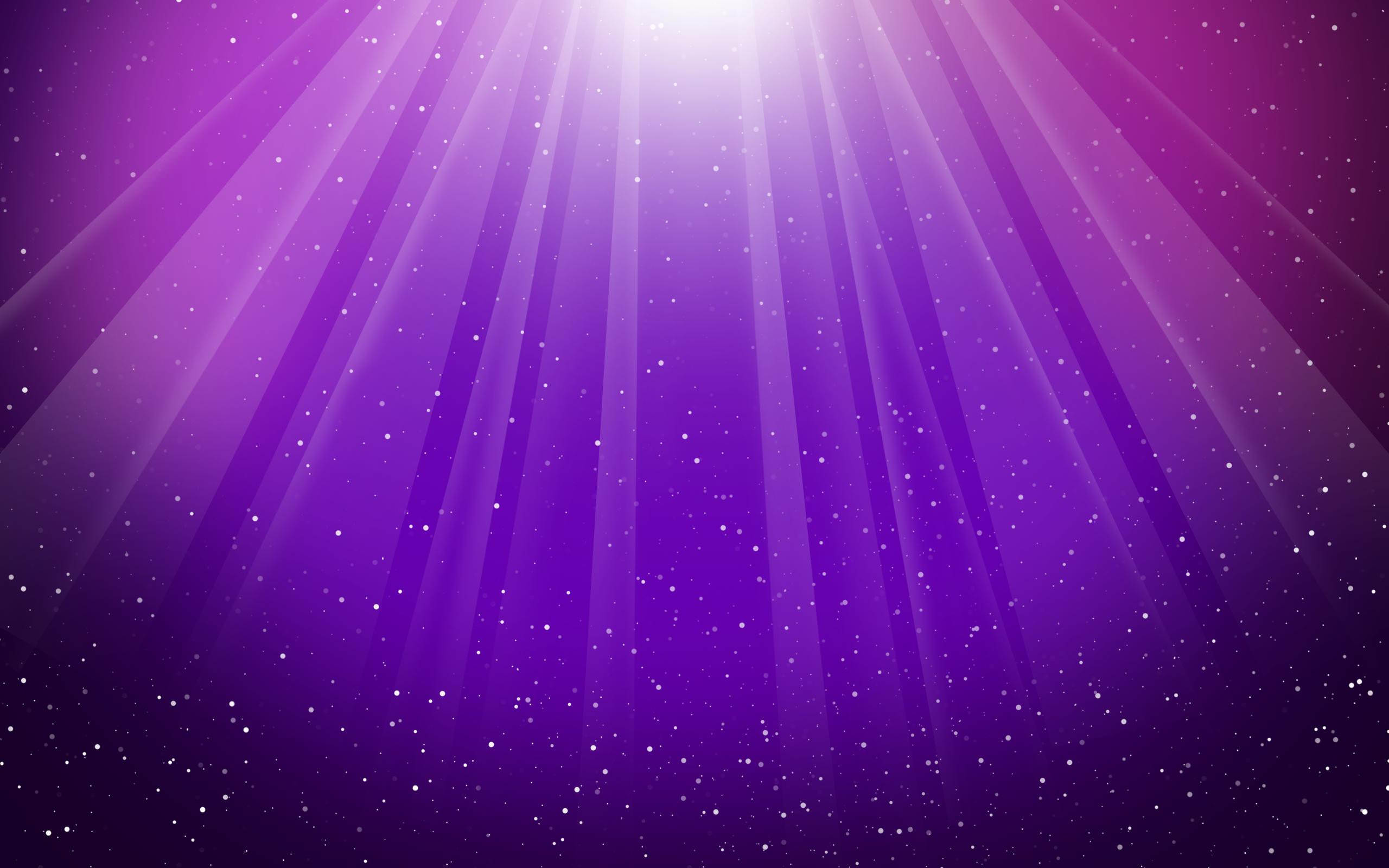 Solid-Color-Purple-Background-